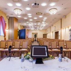 Отель Avalon Hotel & Conferences Латвия, Рига - - забронировать отель Avalon Hotel & Conferences, цены и фото номеров помещение для мероприятий