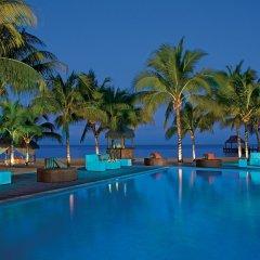 Отель Secrets Aura Cozumel - All Inclusive бассейн фото 3