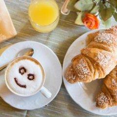 Отель San Gottardo Италия, Вербания - отзывы, цены и фото номеров - забронировать отель San Gottardo онлайн питание