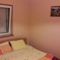 Апартаменты Apartments Pejanovic детские мероприятия
