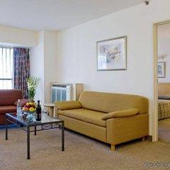 Rimonim Tower Ramat Gan Израиль, Рамат-Ган - 1 отзыв об отеле, цены и фото номеров - забронировать отель Rimonim Tower Ramat Gan онлайн комната для гостей фото 3