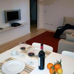 Отель Montmari Apartments Turismo de Interior Испания, Пальма-де-Майорка - отзывы, цены и фото номеров - забронировать отель Montmari Apartments Turismo de Interior онлайн фото 2
