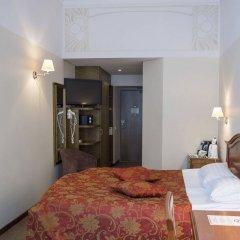St. Barbara Hotel удобства в номере