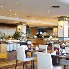 Отель Sensimar Aguait Resort & Spa - Только для взрослых питание фото 3