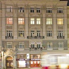 Hotel-Pension Bleckmann фото 10