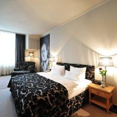 Отель Stage 47 Германия, Дюссельдорф - 1 отзыв об отеле, цены и фото номеров - забронировать отель Stage 47 онлайн фото 10