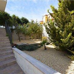 Отель Villa in Calpe, Alicante 103846 by MO Rentals