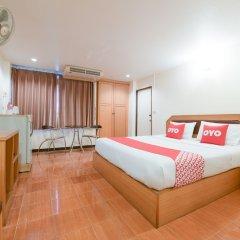 Отель OYO 589 Shangwell Mansion Pattaya Паттайя фото 12