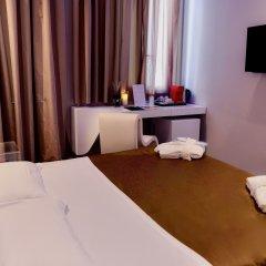 Отель Le Camp Resort & Spa Италия, Падуя - 1 отзыв об отеле, цены и фото номеров - забронировать отель Le Camp Resort & Spa онлайн комната для гостей