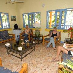 Отель Tobys Resort фото 17