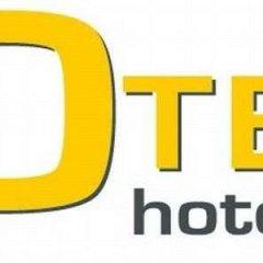GHOTEL hotel & living München-Nymphenburg с домашними животными
