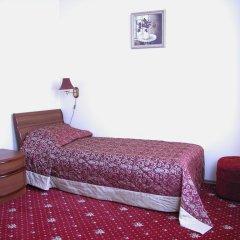 Гостиница Дворянская комната для гостей фото 2
