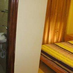Palm Hostel Израиль, Иерусалим - отзывы, цены и фото номеров - забронировать отель Palm Hostel онлайн фото 19
