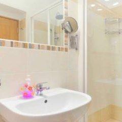 Отель Trani Rooms 3* Стандартный номер с различными типами кроватей фото 7