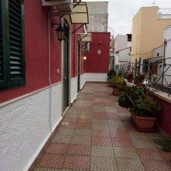 Отель Dimora Benedetta Бари фото 17