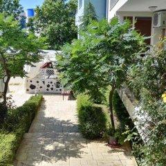 Апартаменты Sineva Del Sol Apartments Свети Влас