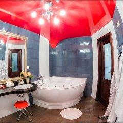 Гостиница Русь в Тольятти 5 отзывов об отеле, цены и фото номеров - забронировать гостиницу Русь онлайн
