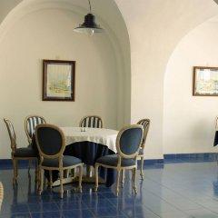 Отель Regency Hotel and Spa Тунис, Монастир - отзывы, цены и фото номеров - забронировать отель Regency Hotel and Spa онлайн помещение для мероприятий фото 2