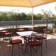Отель Relais San Michele Риволи-Веронезе фото 8