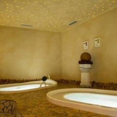 Natur Pur Hotel Unterpichl Монклассико ванная фото 2