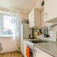 Гостиница RentForYou Apartments в Москве отзывы, цены и фото номеров - забронировать гостиницу RentForYou Apartments онлайн Москва фото 7
