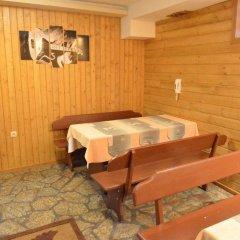 Отель Aneli Болгария, Сандански - отзывы, цены и фото номеров - забронировать отель Aneli онлайн фото 7