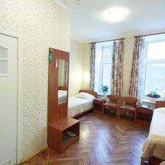 Мини-отель Златоуст Дом Бенуа комната для гостей фото 2