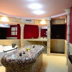 Отель MPM Hotel Mursalitsa Болгария, Пампорово - отзывы, цены и фото номеров - забронировать отель MPM Hotel Mursalitsa онлайн помещение для мероприятий фото 2