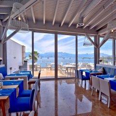 Ramada Plaza Antalya Турция, Анталья - - забронировать отель Ramada Plaza Antalya, цены и фото номеров помещение для мероприятий фото 2