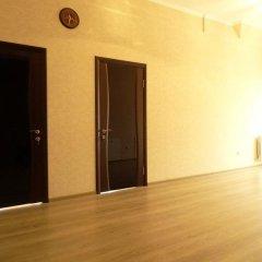 Гостиница Mini Hotel Anapa в Анапе отзывы, цены и фото номеров - забронировать гостиницу Mini Hotel Anapa онлайн Анапа интерьер отеля фото 2