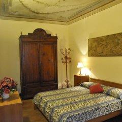 Отель Casa Sulle Colline Монтефано комната для гостей фото 4