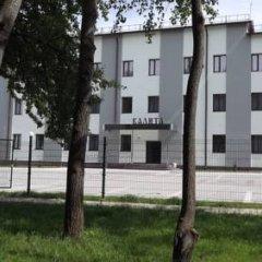 Гостиница Калита в Калуге 8 отзывов об отеле, цены и фото номеров - забронировать гостиницу Калита онлайн Калуга фото 2
