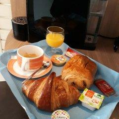 A.R.T Hotel Paris Est питание