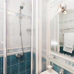 Амакс Премьер Отель Стандартный номер двуспальная кровать фото 2