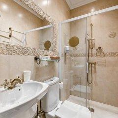 Grada Boutique Hotel 4* Стандартный номер с 2 отдельными кроватями фото 10