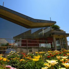 Отель Catania Hills Residence Италия, Сан-Грегорио-ди-Катанья - отзывы, цены и фото номеров - забронировать отель Catania Hills Residence онлайн приотельная территория