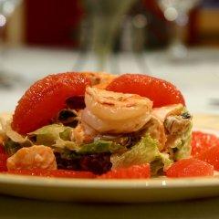 Гостиница Бега в Москве 7 отзывов об отеле, цены и фото номеров - забронировать гостиницу Бега онлайн Москва питание