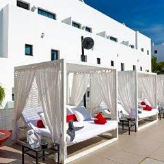 Отель Migjorn Ibiza Suites & Spa фото 7