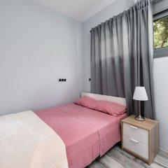 Отель Asteria Родос комната для гостей фото 2