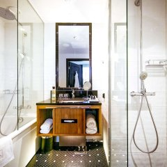 Отель Lilla Roberts Финляндия, Хельсинки - 3 отзыва об отеле, цены и фото номеров - забронировать отель Lilla Roberts онлайн фото 5