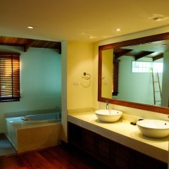 Отель Village Coconut Island остров Кокос фото 6