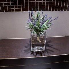 Отель Willa Gardenia Закопане ванная фото 2