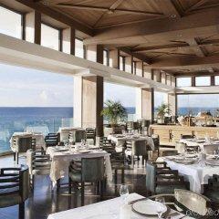 Отель Four Seasons Resort and Residence Anguilla питание фото 2