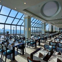 Отель Euphoria Aegean Resort & Spa All Inclusive Сыгаджик фото 3