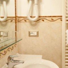 Отель Aster Италия, Меран - отзывы, цены и фото номеров - забронировать отель Aster онлайн спа фото 2
