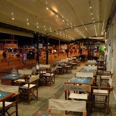 Villa Dedem Hotel Турция, Фоча - отзывы, цены и фото номеров - забронировать отель Villa Dedem Hotel онлайн питание фото 3