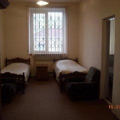 Hotel VIVAS комната для гостей фото 4