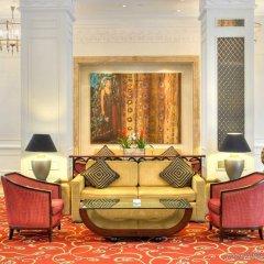 Corinthia Hotel Budapest интерьер отеля фото 2