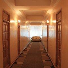 Отель Argavand Hotel & Restaurant Complex Армения, Ереван - отзывы, цены и фото номеров - забронировать отель Argavand Hotel & Restaurant Complex онлайн интерьер отеля фото 2