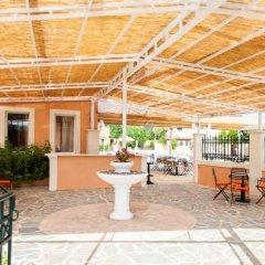Отель Domenico Hotel Греция, Корфу - отзывы, цены и фото номеров - забронировать отель Domenico Hotel онлайн фото 2